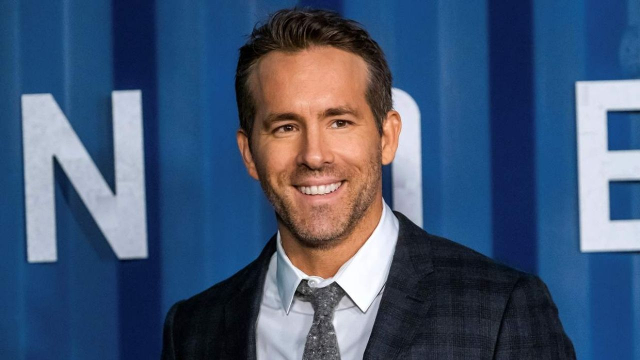 Ryan Reynolds made a proposal to Marvel Studios: Are there any major changes coming to Deadpool?