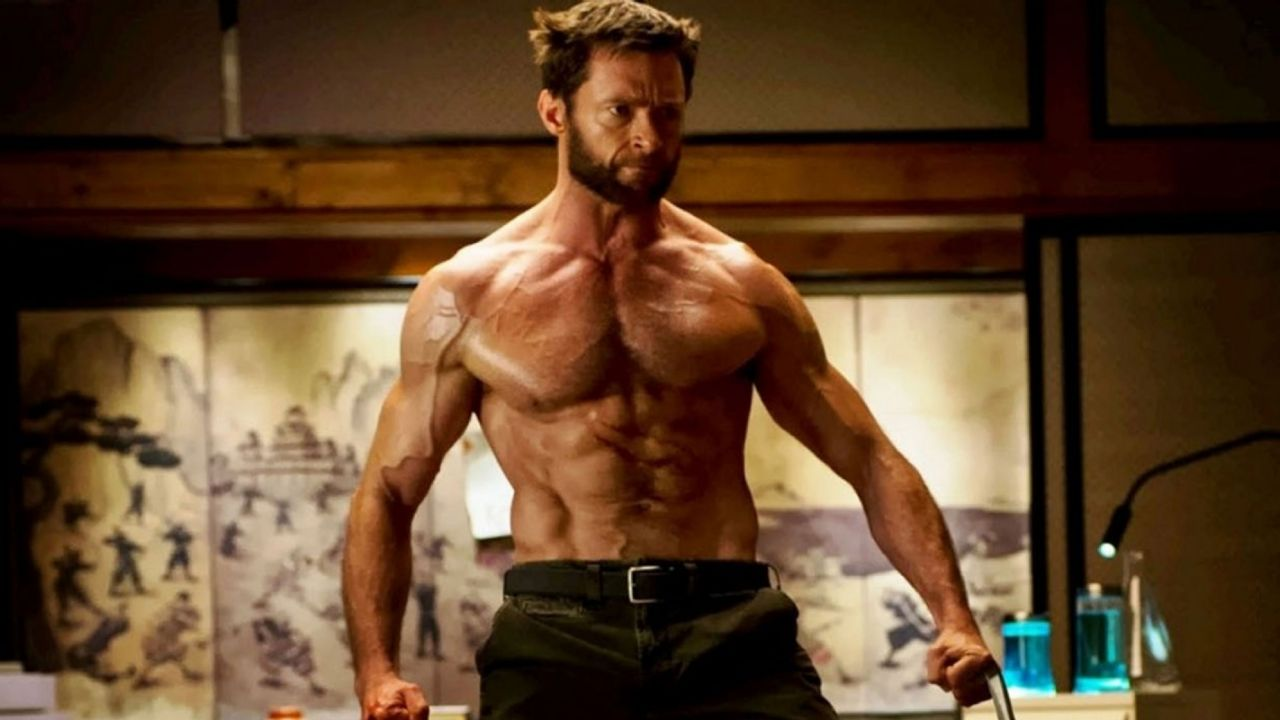 Hugh Jackman in Deadpool 3?  This said the actor