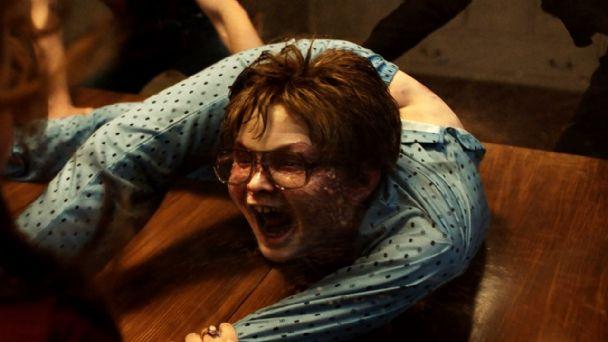 El Conjuro 3 es la película más vista y el terror se apodera de los cines |  QueVer